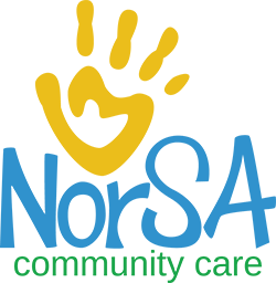 NorSA Community Care